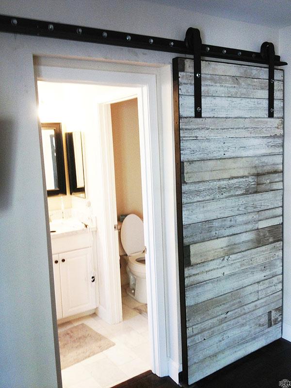 Bathroom Ideas Bathroom Remodel Ideas Houselogic Bathrooms