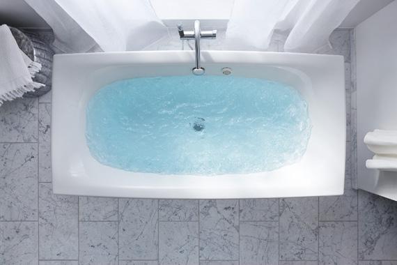Bathtub Options Bathtub Design Houselogic Bathroom Ideas