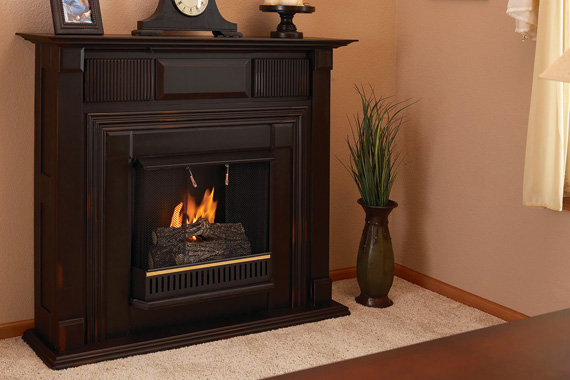 Fireplace Additions Answers On Fireplace Additions