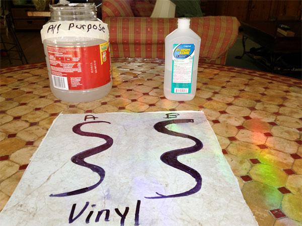 Floor Cleaner Homemade Floor Cleaner Houselogic Floor Cleaner