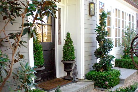 Front door stoop designs native home garden design - Front door entrance ideas ...