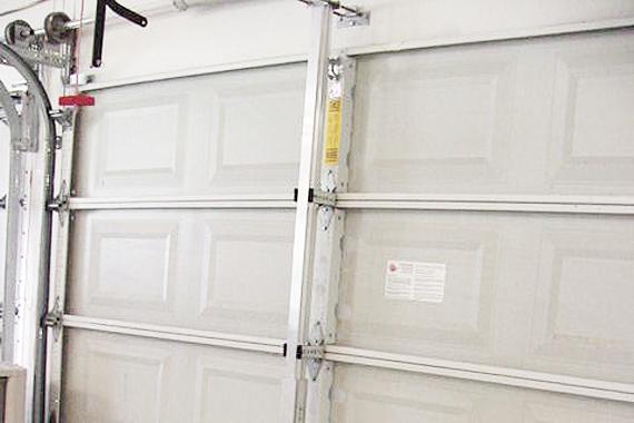 Hurricane Proof Your Garage Door Hurricane Resistant
