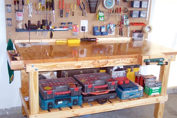 American Woodmark Cabinets Woodturning Smocks Forum