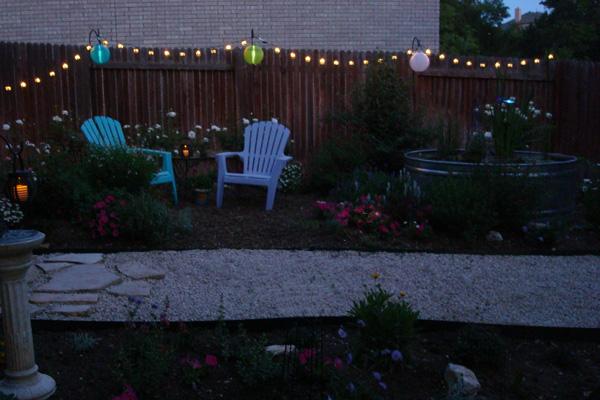 Garden Lighting Outdoor Light Fixtures Home