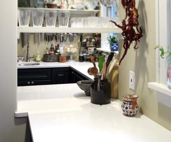 Home Chef Kitchen Chef Style Kitchen Chef Kitchen Ideas