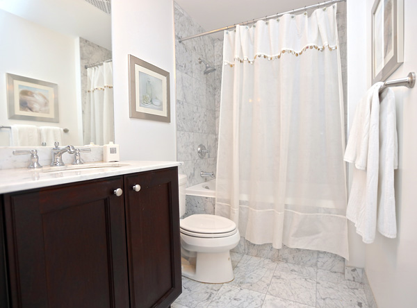 Home Staging Checklist Home Staging Tips Staging A
