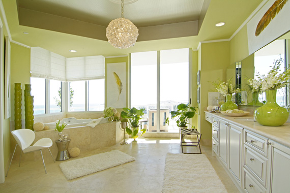 Paint Has Remodeling When You Use It To Emphasize A Room S Best Features Or Play Down The Flaws