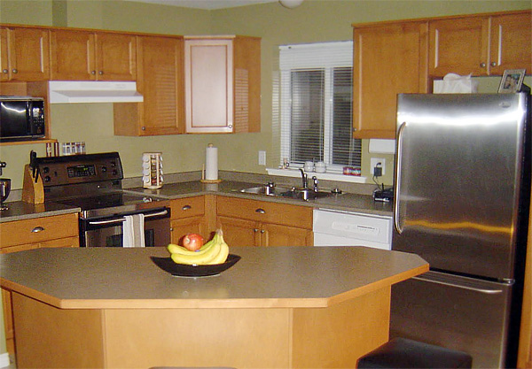 Surprising Affordable Ways To Reface Your Cabinets Har Com Beutiful Home Inspiration Cosmmahrainfo