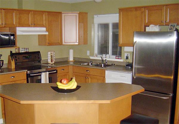 Remarkable Affordable Ways To Reface Your Cabinets Har Com Interior Design Ideas Gentotryabchikinfo