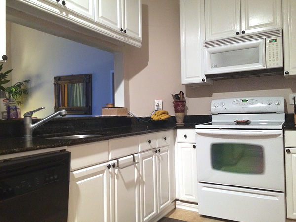Pleasing Affordable Ways To Reface Your Cabinets Har Com Interior Design Ideas Gentotryabchikinfo
