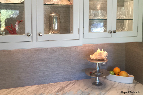 Miraculous Affordable Ways To Reface Your Cabinets Har Com Beutiful Home Inspiration Cosmmahrainfo