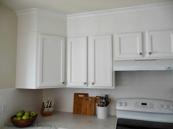 Painted Kitchen Cabinets Painted Kitchen Cabinet Ideas