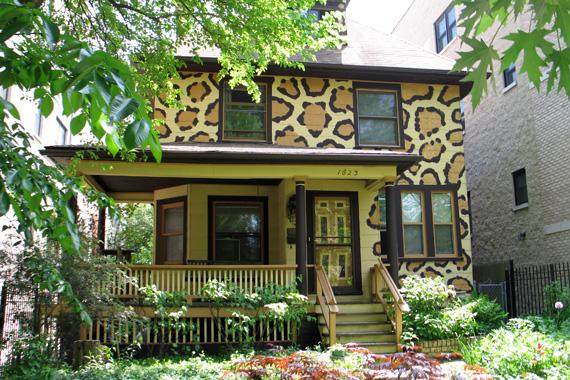 Exterior Paint Colors Combinations Small House Exterior: Paint Color Schemes