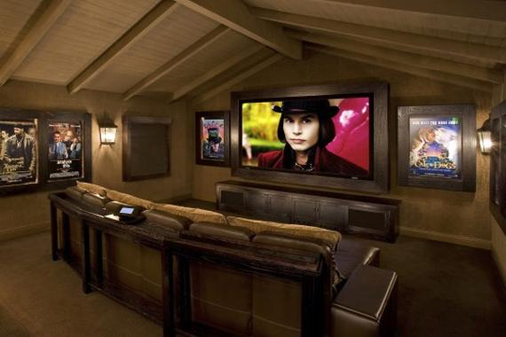 Going Up Attic Conversions Are Smart Remodeling Projects