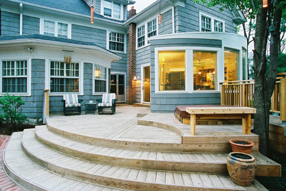 Cost For Remodeling Value Vs Cost Ideas For Remodeling
