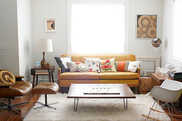 Daylighting How To Guide Daylighting Design Houselogic