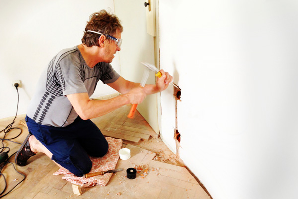 Diy Home Improvement Projects Home Improvement Projects