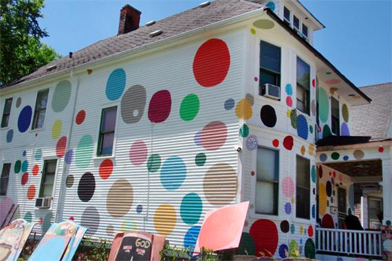 Exterior House Colors Exterior House Paint Ideas Photos