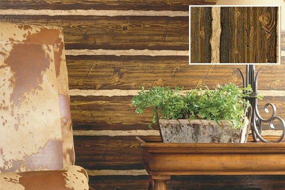Faux Wood Fake Wood Flooring Faux Wood Siding