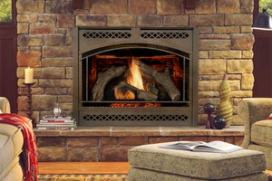 add value and ambiance to your home with a new fireplace har com rh har com