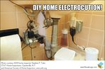 Electrical Maintenance Home Electrical Problems Home