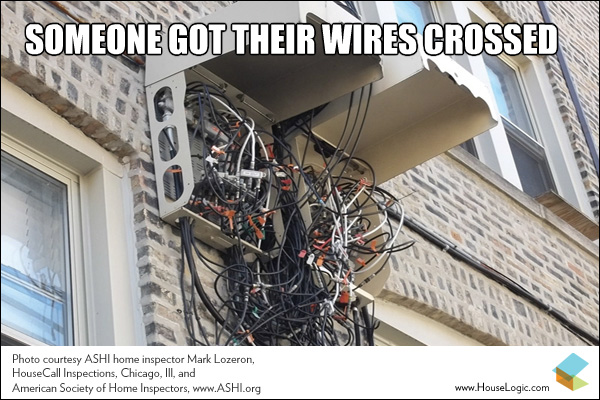 funny fail meme wires crossed houselogic funny fail images. Black Bedroom Furniture Sets. Home Design Ideas