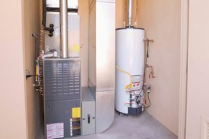 Switching From Oil Fired Hot Water Heat To Natural Gas