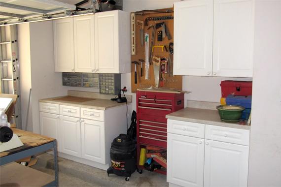 Garage Storage Garage Organization Ideas Home