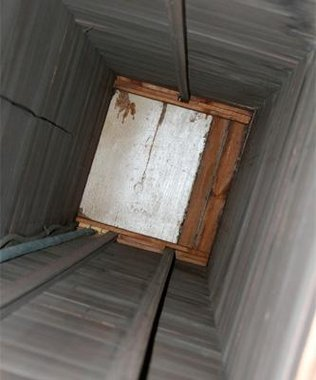 Odd Things Found Hidden In Walls Houselogic Remodeling