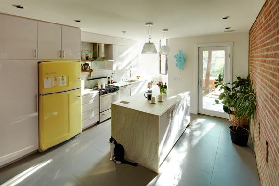 Home Color Ideas Interior Design Color Schemes Home