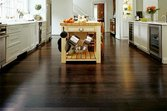 Kitchen Flooring Options