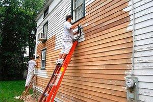 Lead Paint Removal Home Lead Paint Removal Houselogic