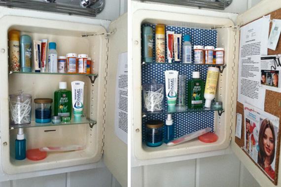 Surface Mount Medicine Cabinet Ideas Bathroom Medicine