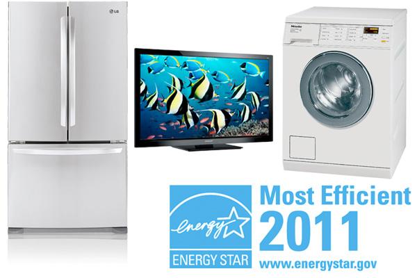 Home Energy Tip Star Most Efficient Designation Century