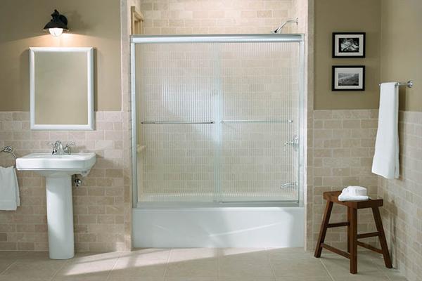 Small Bathroom Ideas: Small Bathroom Remodel Ideas