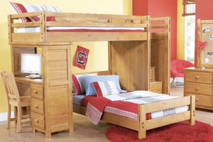 Small Home Storage Tips Maximize Storage Space In A
