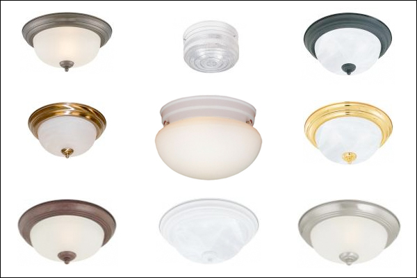 84 000 Thomas Lighting Fixtures Recalled Fire And Shock