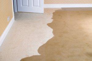 Fix Wet Basement Wet Basement Tips Houselogic Home