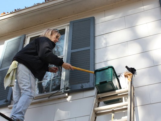 Tips To Clean And Prep Your House For Winter Boulder Area Realtor