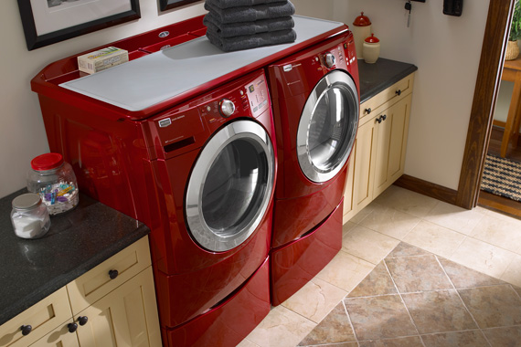 My Laundry Room Project Completed Page 2 Redflagdeals
