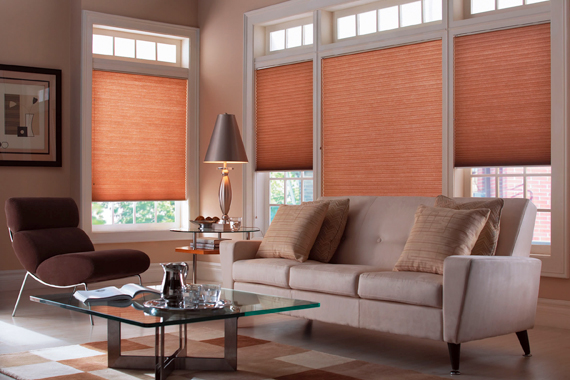 Window Energy Efficiency Save Energy Costs With Window
