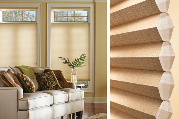 Window Treatments Best Window Treatments Window